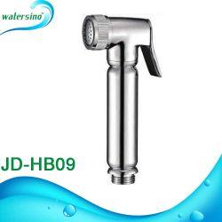 Jd-Hb09真鍮の家の有用な浴室手のBidetのスプレーヤーの庭の蛇口