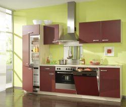 Новая конструкция УФ-красного цвета, с которыми сталкиваются мебель (FY5647)