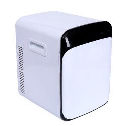 Refroidisseur thermoélectrique et chaudes 15L Mini frigo de voiture