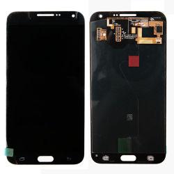 Écran LCD pour Samsung Galaxy E7 Duo E7000 E700f