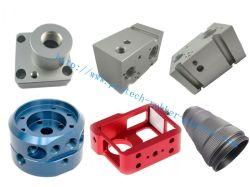 CNCの精密自動車部品、CNCのアルミニウム部品、回された部品、機械装置部品、CNCの製粉の管、アルミニウム糸の管、溶接金属の部品金属板、押すこと