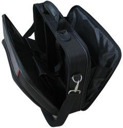 Dois grandes sacos Disco Saco para computador portátil (SM8677)
