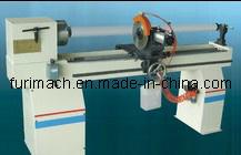 Fr-706 Manuel de ruban de masquage de la machine de refendage/machine de coupe/du ruban adhésif/rouleau de papier/Kraft/ruban mousse/PVC/ruban électrique