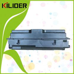 Kompatible Toner-Kassette für Kyocera Tk130 Tk131 Tk132 Tk134