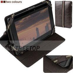 حقيبة جلدية لـ BlackBerry Playbook (PBPUMEDB01)