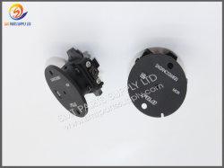 FUJI NXT H01 préhenseur de Buse Buse d'aspiration 2agknc026800