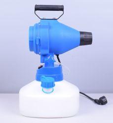 Pulverizador eléctrico Ulv frío Fogger CD-4A