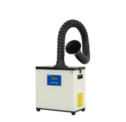 [بور-ير] [ب-300تس-يق] [200و] يدخّن جهاز عاليا ييصفّي ليزر آلة دخان منقّ لأنّ هاتف إصلاح لحام دخان دخان مستخرجة