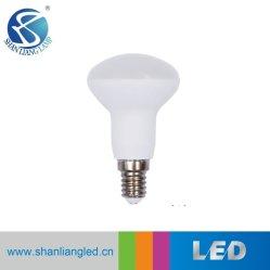 2017 Reflektor-Lampe des neuen Produkt-R39 R50 R63 R80 6W E27 LED