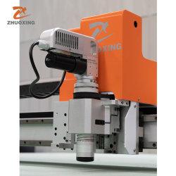 Pezzi di ricambio della macchina di CNC da vendere il portautensile d'oscillazione della testa d'attacco della lama