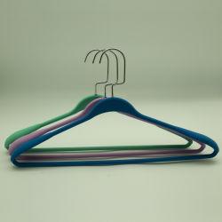 ثلاثة لون علاّق بلاستيكيّة علبيّة مع سروال قضيب صليب