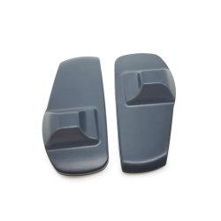 La fonction EAS suis disque tag tag RFID compatibles