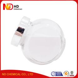 Grado dell'alimentazione della polvere del fosfato dicalcico 18% con la vendita calda di migliore qualità