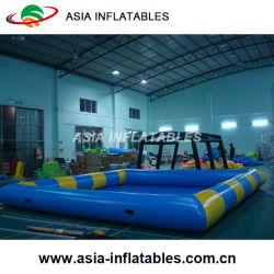 Piscina infantil colorido Pool inflável para venda ou aluguer