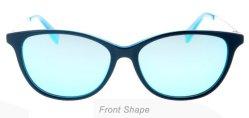 2021 nieuwe Design Spring Hot-Selling Promotie Zonnebrillen op voorraad