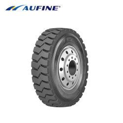 Long Point milliaire tous les pneus de camion radial en acier 315/80R22.5 TBR