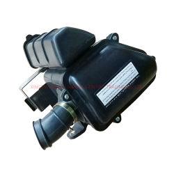 Cg125 zerteilt Motorrad-kompletten Luftfilter-Luftfilter