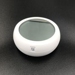 Detector de fumo sem fios WiFi APP Alarm Sensor-Smart gás dispositivos de segurança