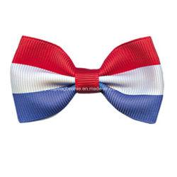 Imprimé personnalisé drôle le filtre Bow Tie