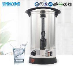 нержавеющая сталь Heavybao электрический питьевой воды для приготовления чая и подогревателя бутылочек с возможностью горячей замены