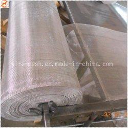 Reticolato dello schermo della finestra della lega di alluminio/finestra/rete metallica