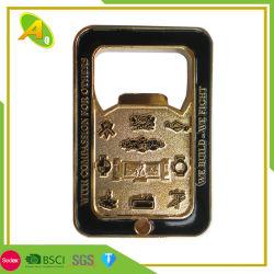 Venda a quente Antique Gold 3D/2D Die atingiu o metal de bronze dons Collection Pendente de Moedas (116)
