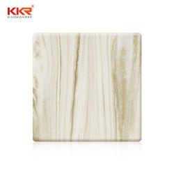 Körper-Oberfläche des Küche-Gegenspitzenacryl-20mm