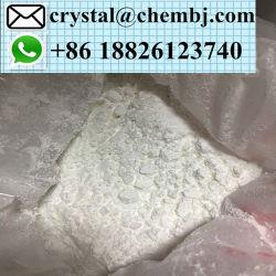 繁文薬99%純度の樟脳の粉CAS 76-22-2