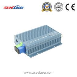 Vertice ottico attivo di FTTH, micro convertitore ottico della fibra di Wdm