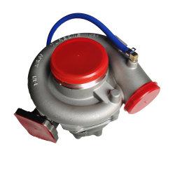 Weichai peças do motor 612601110925 do Turbocompressor