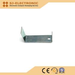 تقوم الجهة المصنعة بتزويد قطع غيار السيارات المزودة بتصنيع المعدات الأصلية (OEM) مع شهادة ISO / Ts16949