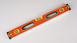 Многофункциональная рукоятка для тяжелого режима работы высокой точности уровневой линейки измерительного прибора