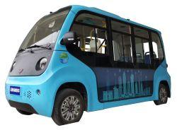 10 14 18 lugares turísticos gás inteligente utilização do automóvel em Estacionamento