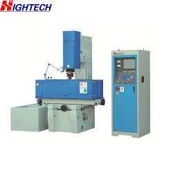 Étincelle de bonne qualité de l'érosion des prix de la machine