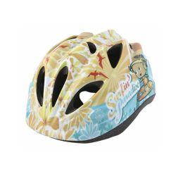 Eef Aluguer Kids capacete capacete de crianças para a Segurança Andar (VHM-027)