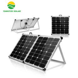 Yangtze Hot Sale Pannello Solare Foldable Solar Power Bank