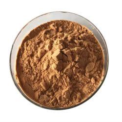 prix d'usine échantillon gratuit de 100 % pure de l'Astaxanthine poudre organique Gaz : 472-61-7