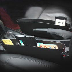 سيارة مقعد الجيب مقعد الصيد مقاعد التخزين لعلبة المصيد السيارة للسيارة