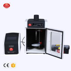 Homogeneizador ultrasónico procesador Cell Mezclador Disruptor Sonicator