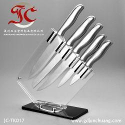 5PCSナイフセット(JC-TK017)