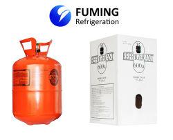 Het Gas R600A van het koelmiddel