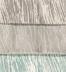 ポリエステルカーテンのソファーのクッションのシートのホーム織物の羊毛のベロアファブリック