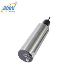 Bo취 핫 세일 Zdyg-2087-01 및 ISO7027 Method 적용 물 프로브 내 총 고체