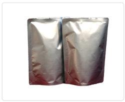 Konica Minolta копир порошок тонера