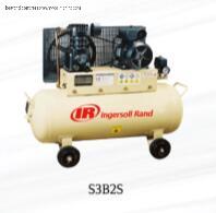 ضاغط الهواء الداخلي SPRS1B1S