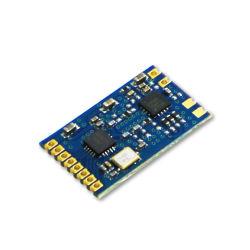 Aeromodelling 사용을%s 2.4G 고성능 RF 송수신기 모듈