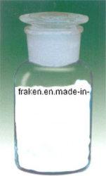 Высокая, расположенный недалеко от креатина Monohydrate, N-Aceyl-L-Hydroxyproline