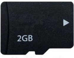 Vendita in fabbrica di schede di memoria micro SD C6 di grado A. Per telefono cellulare