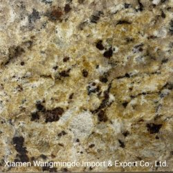 Tile and Granite Tile and Granite جرينيت مصقول وبسعر مناسب ألواح من الأرض والجدار