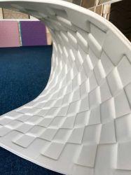 Детская игровая площадка коврик мягкие напольные покрытия